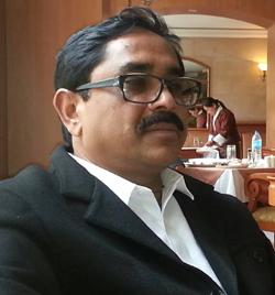 জনাব হাজী মোঃ আলি আজগর টগর