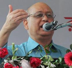 জনাব মোঃ মহসিন আলি